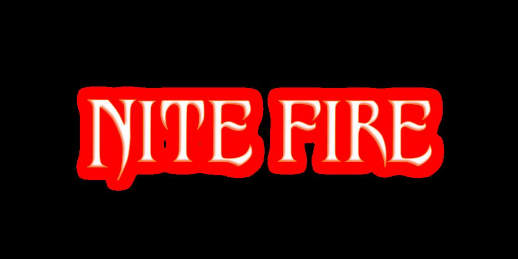Nite Fire
