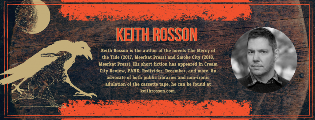AUTHOR_BIO-GRAPHIC-Keith_Rosson