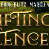 Shifting Silence