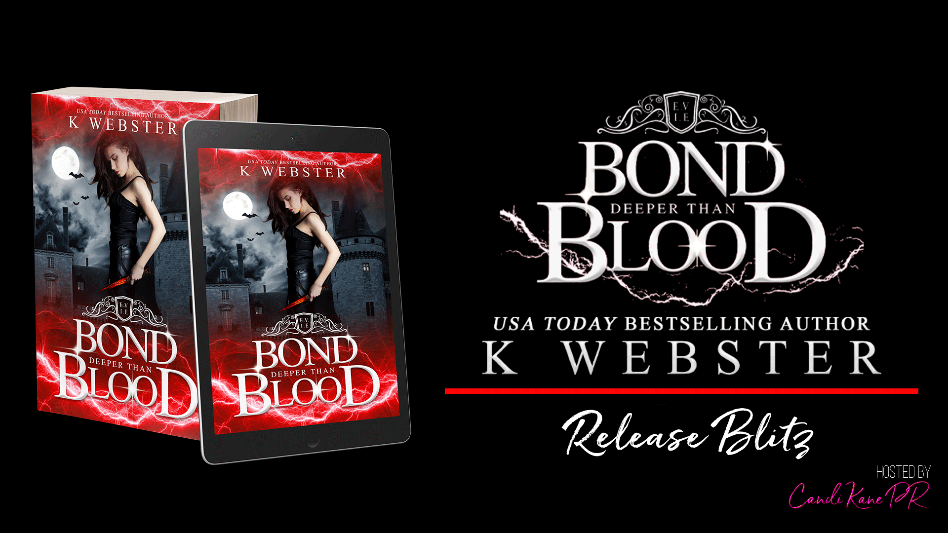 Bond Deeper Than Blood RB Banner
