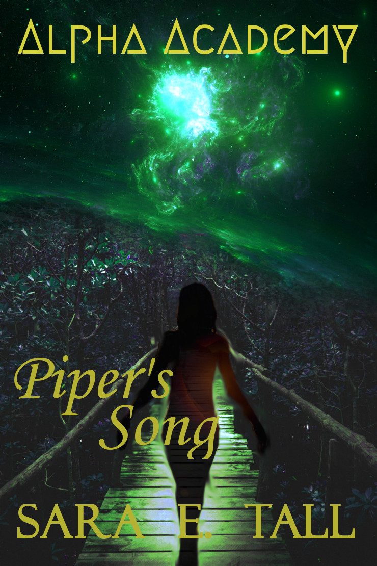 BookCover_pipers song