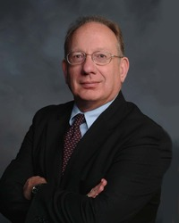 Richard Siddoway