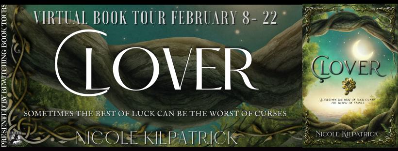clover Tour Banner