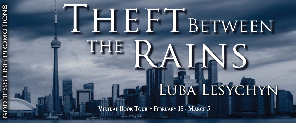 TourBanner_Theft Between the Rains