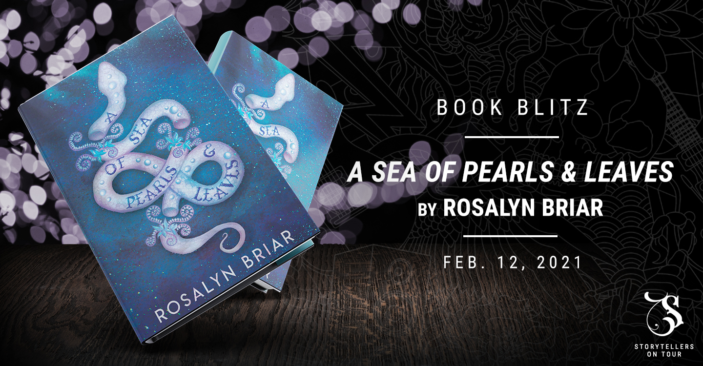 a-sea-of-pearls-and-leaves_briar_banner