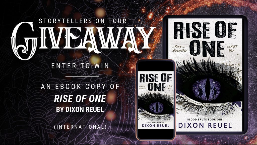 rise-of-one_reuel_giveaway