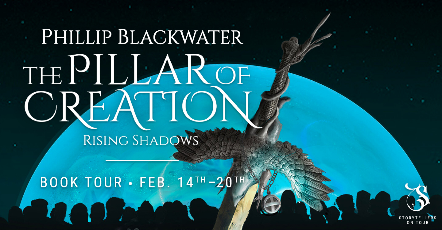 rising-shadows_blackwater_banner