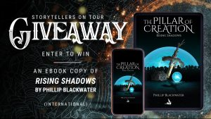 rising-shadows_blackwater_giveaway