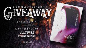 vultures_tarzian_giveaway