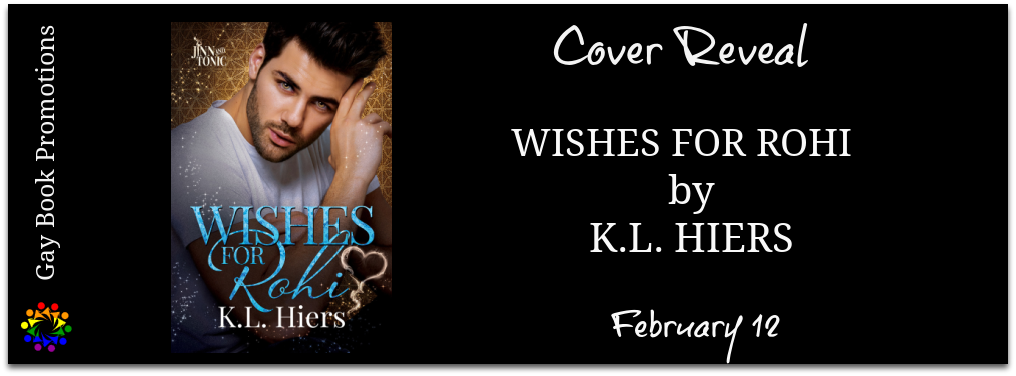 wishes for rohi COVER REVEAL BANNER