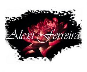 Alexi Ferreira
