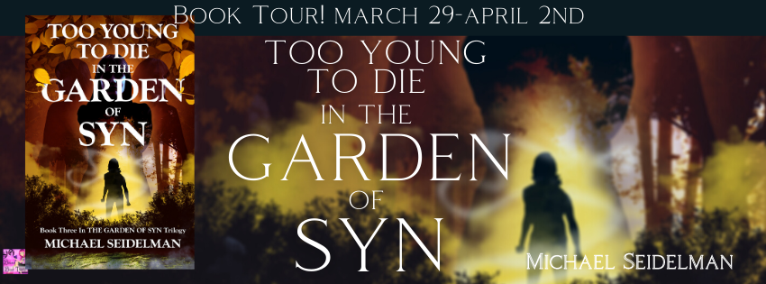 Garden of Syn Banner March 29-April 2
