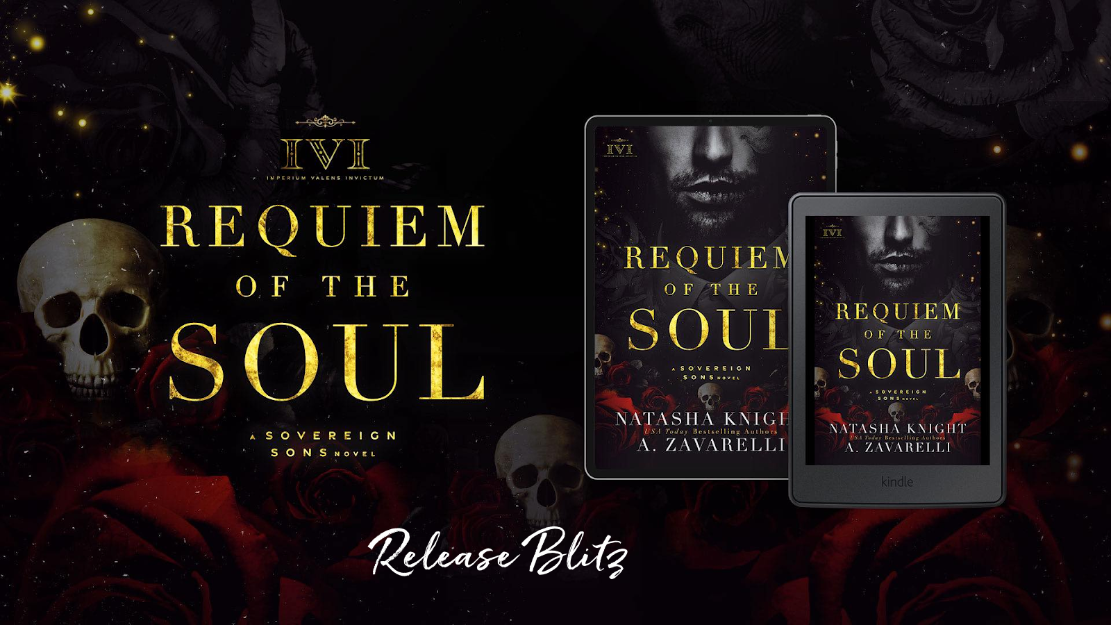 Requiem of the Soul RB Banner