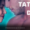 TATTOED DOTS FBB BANNER