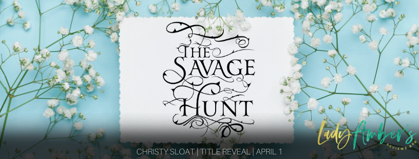 THE SAVAGE HUNT TR BANNER (1)