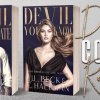 The Devil Duet CR Banner