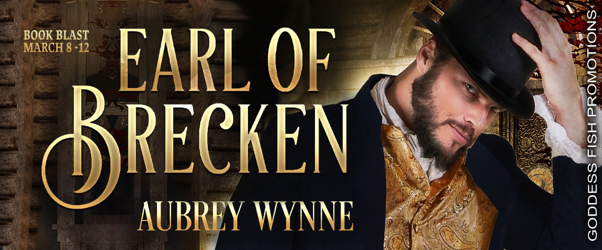 The Earl of Brecken