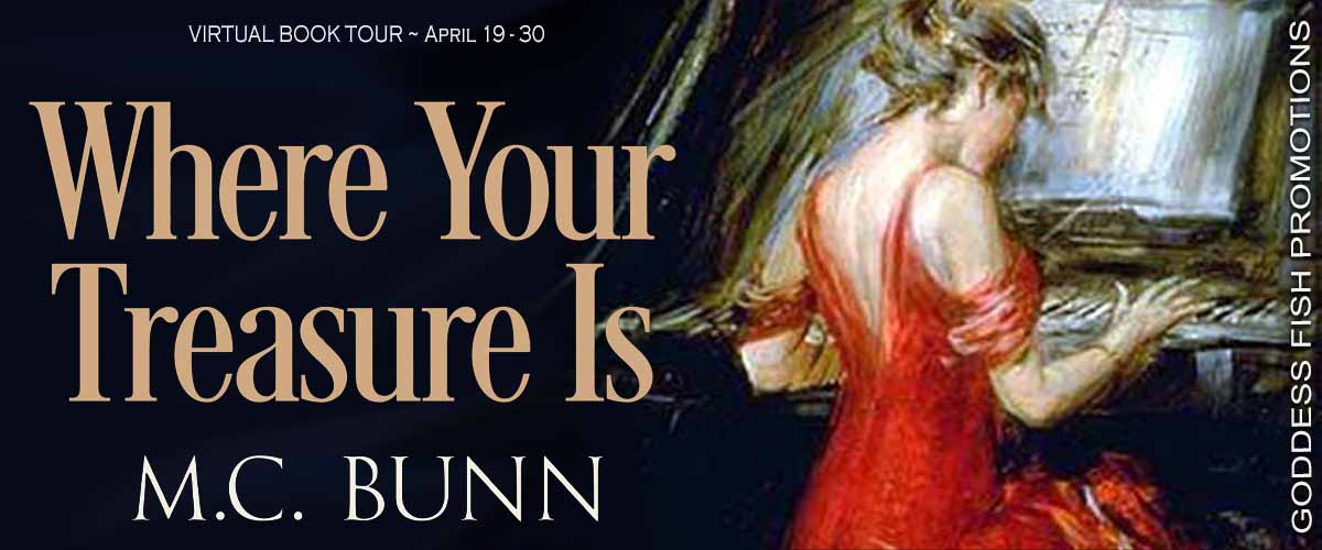 TourBanner_Where Your Treasure Is