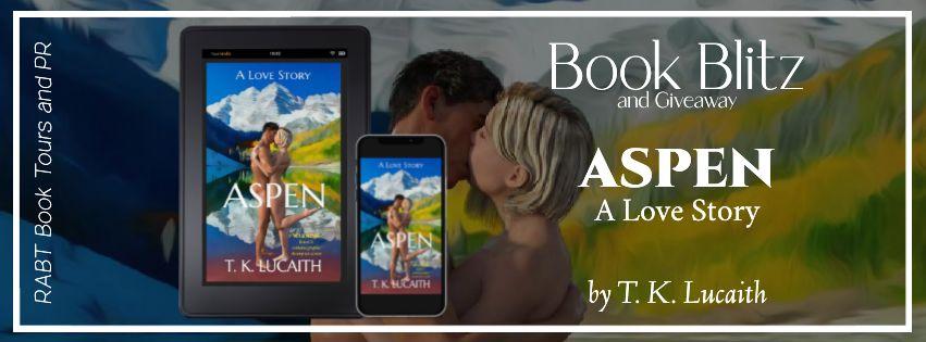aspen a love story