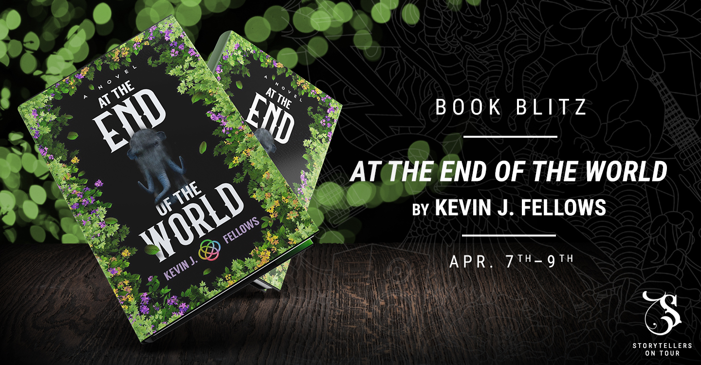 at-the-end-of-the-world_fellows_banner