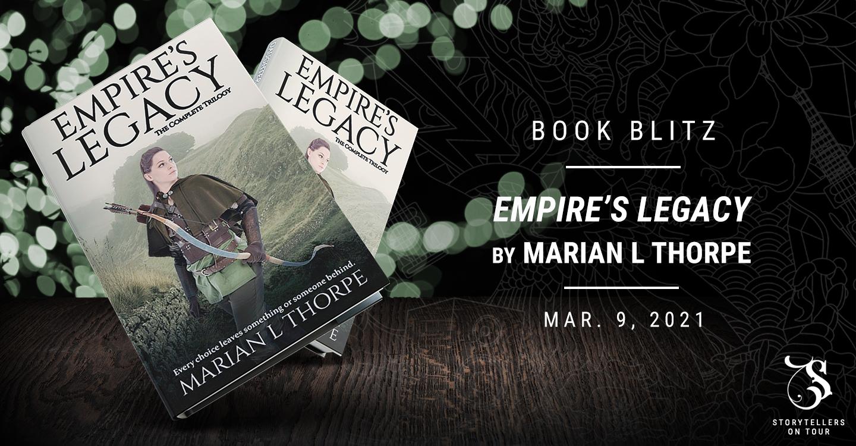 empires-legacy_thorpe_banner