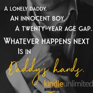 finding his boy TEASER 1