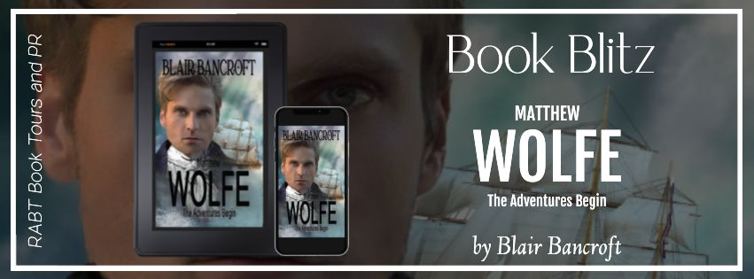 mathew wolfe