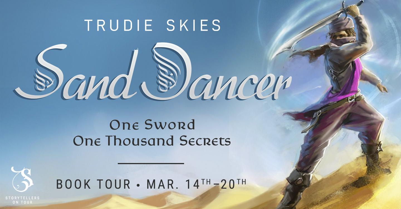 sand-dancer_skies_banner2