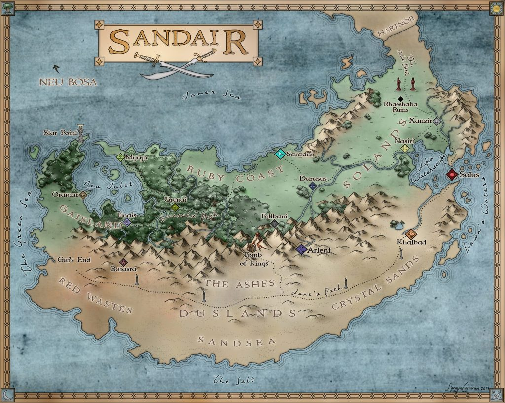 sand-dancer_skies_sandair-map