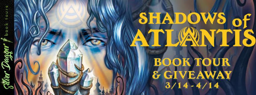 shadows of atlantis series banner