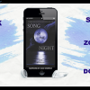 song of hte night AUDIOBOOK TOUR