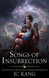 songs-of-insurrectin_kang