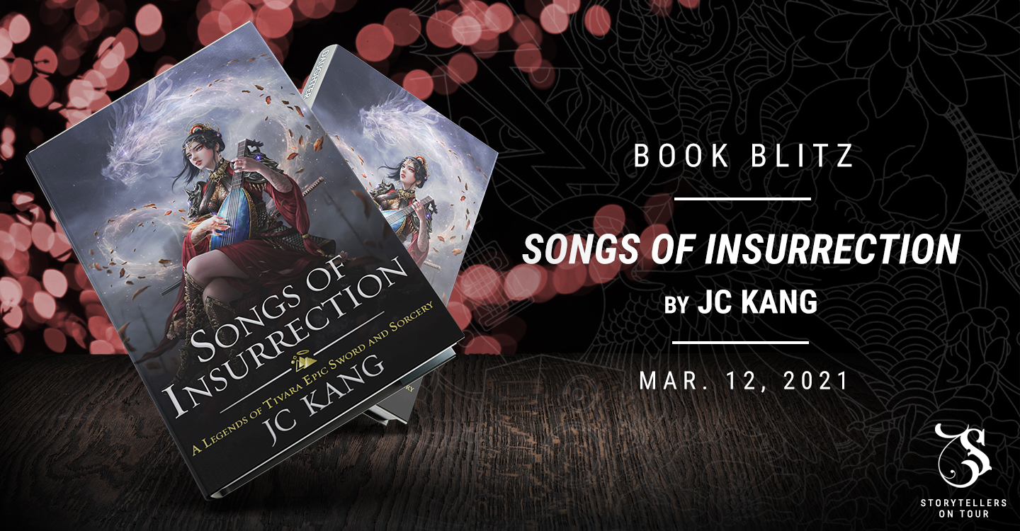 songs-of-insurrection_kang_banner