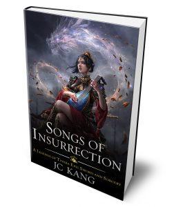 songs-of-insurrection_kang_mockup