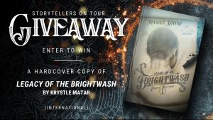 the-legacy-of-the-brightwash_matar_giveaway