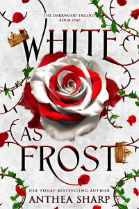 white-as-frost_sharp