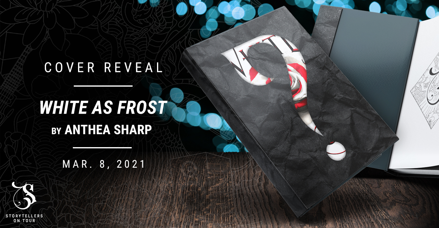 white-as-frost_sharp_banner