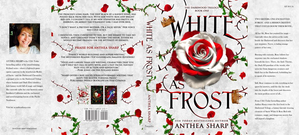 white-as-frost_sharp_dust-jacket