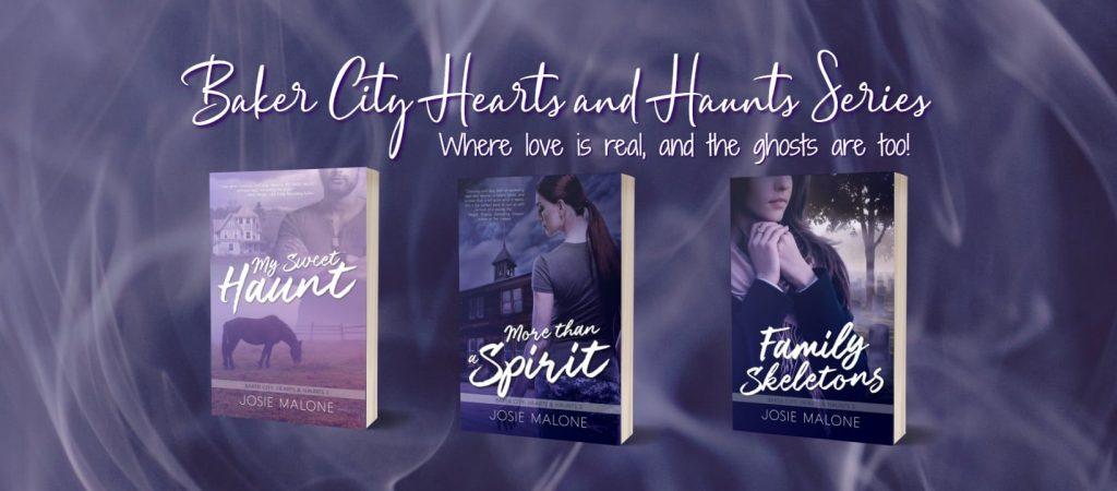 0 baker city hearts and haunts trilogy teaser 2