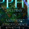 A DESTINY IN SAPPHIRE RDB BANNER