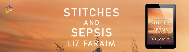 BANNER2 - Stitches and Sepsis