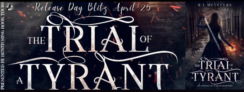 the trial of the tyrant
