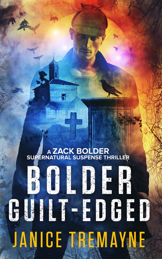 BookCover_Bolder Guilt-Edged