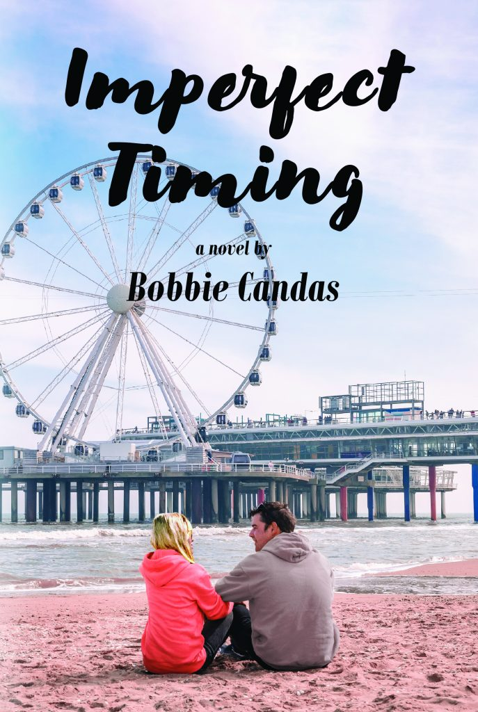 BookCover_Imperfect timing book cover Mar 2021