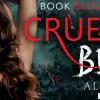Cruel Beasts Blitz Banner