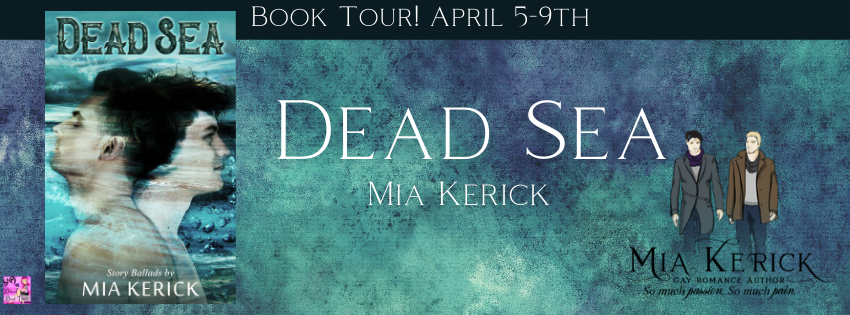 Dead Sea Blog Tour Banner April 5-9
