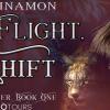 Fight Flight or Shift Reveal Banner