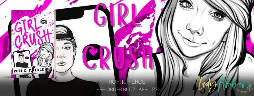 GIRL CRUSH POB BANNER