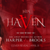 HIS HAVEN CR BANNER