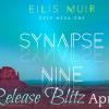 Synapse Nine Banner